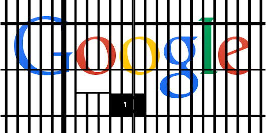5 Times Google Penalized Itself For Breaking Its Own SEO Rules