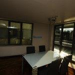 amfiteatru-inchiriere-apartament-imonord-www-olimob-ro9