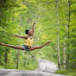 Dancing is for Everyone: 6 More Inspiring Dancers