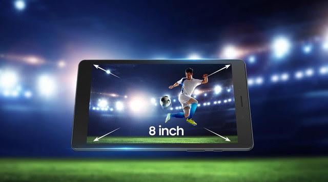 Samsung và không ít lần mở ra những trào lưu smartphone mới - Ảnh 3.