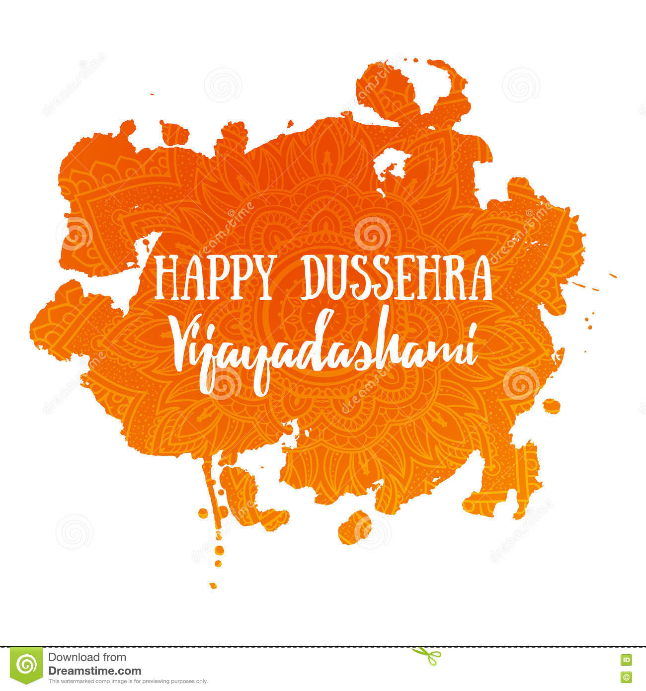 Dussehra Cartoons, Illustrations \u0026 Vector Stock Images  1093 Pictures to download from