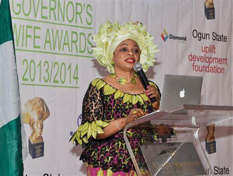 Folorunsho Alakija: The Richest African Female Fashion