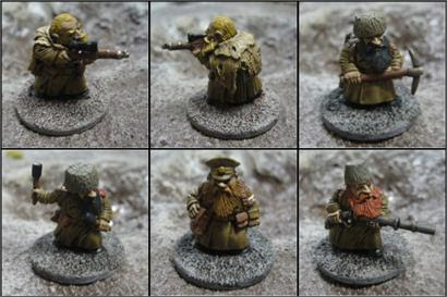 http://i3.createsend1.com/ei/y/09/1D4/19A/csimport/Akulas-Armies-Russian-Dwarfs-2.123742.jpg