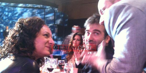 RatingCero en los premios TATO: todos los chismes, toda la data, toda la cobertura