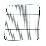 "Johnson Rose 5717 Wire Grate 15-3/4"" x 24-13/16"