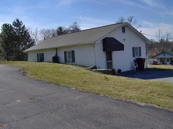 Houses For Rent In Johnson City Tn Craigslist ~ HOUSES FOR ...
