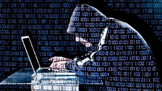 Shipping Industry Being Targeted by Hackers | NetMag Global