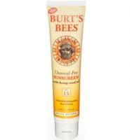 No. 8: Burt's Bees Chemical-Free Sunscreen SPF 15, $9.99