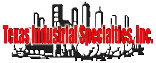 Hydrostatic Test Pumps & Industrial Specialties