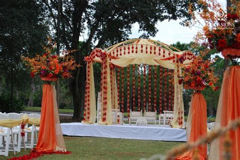 Indian Wedding Decor Company, Occasions by Shangri La