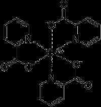 Chromium picolinate.png
