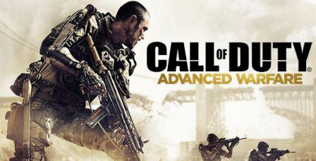 Cover Of Call of Duty Advanced Warfare Full Latest Version PC Game Free Download Mediafire Links At worldfree4u.com
