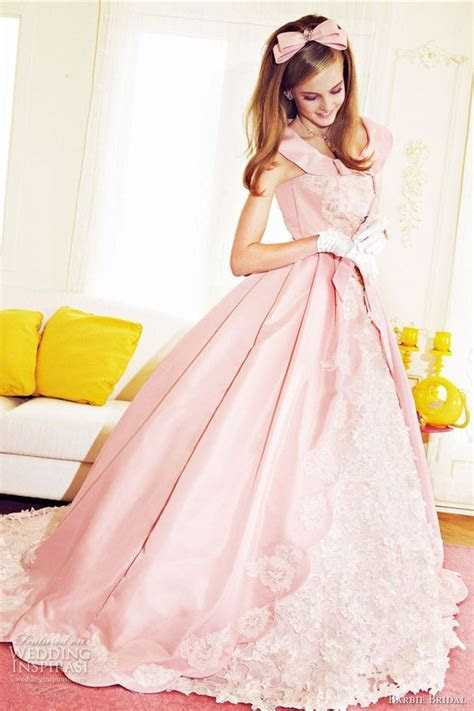 134 best images about Crossdresser in dresses and wedding