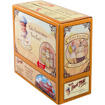 Bob's Red Mill Brown Rice Farina, 26 Ounce (Pack of 4)
