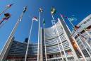 How UN scrutinises Iran's nuclear programme