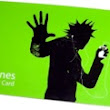 Buy TV series, Movies, Apps at iTunes-GiftCards.com Pay by PayPal Electronic Delivery via email