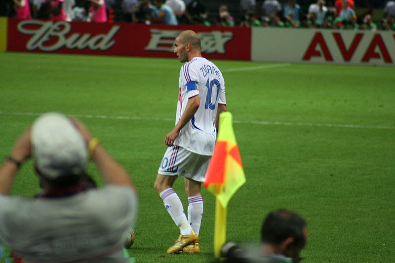 File:Zinedine zidane wcf 2006.jpg