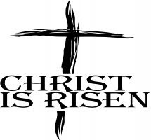 Easter Christian Clipart Free Download Best Easter Christian