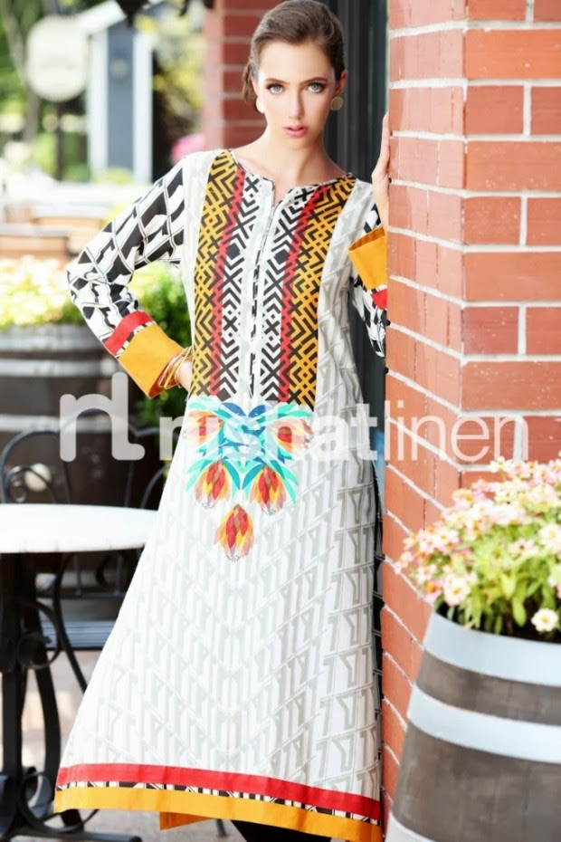 Nishat-Linen-Pret-Nisha-Winter-Fashion-Suits-Collection-2013-14-for-Girls-10