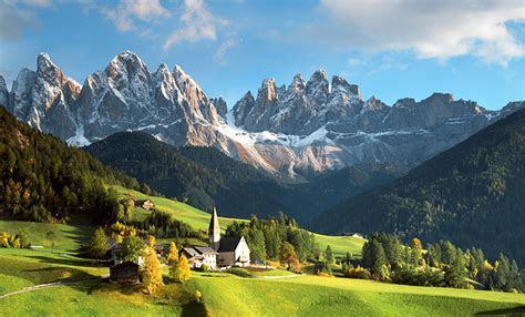 desktop hintergrundbilder alpen italian natur gebirge