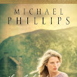 "Book Review ""The Inheritance"" by Michael Phillips"