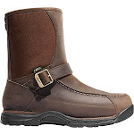 Danner Men's Sharptail Boots