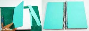 como fazer capa de caderno escolar menino menina eva (9)