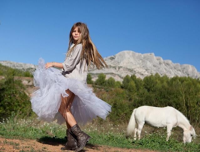 Thylane-Lena-Rose-Blondeau-by-Cool-Gaucha93