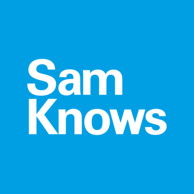 Jobs at SamKnows Ltd: Senior PHP/MySQL Engineer in London - Landing.jobs