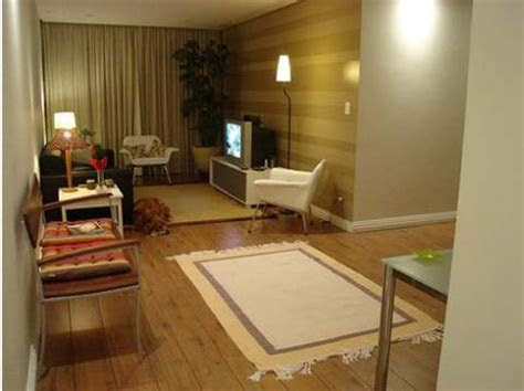 interior design ideas  small homes interior design