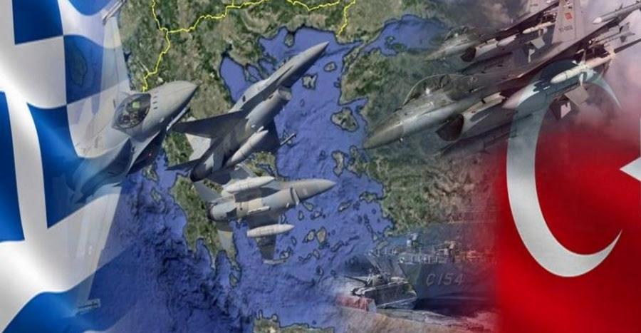Ο Erdogan απειλεί ότι θα πλημμυρίσει την ΕΕ με πρόσφυγες - Yeni Safak: Ελλάδα και Τουρκία έφτασαν στο χείλος θερμού επεισοδίου