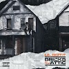 Lil Gotit - Bricks In the Attic (Clean / Explicit) - Single [iTunes Plus AAC M4A]
