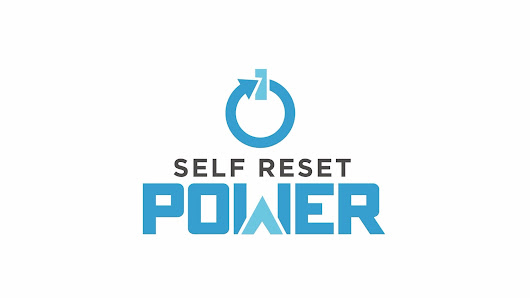 Self Reset Power