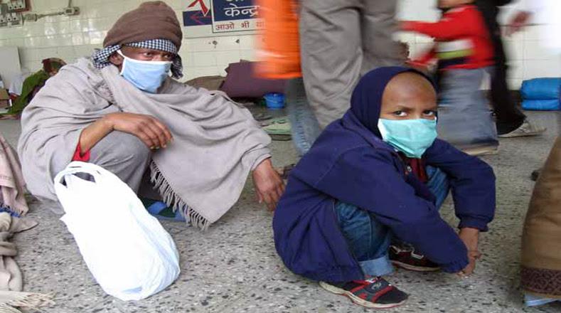 Cada año más de 6 millones de niños mueren antes de cumplir cinco años y 16 mil fallecen diariamente a causa de enfermedades prevenibles.