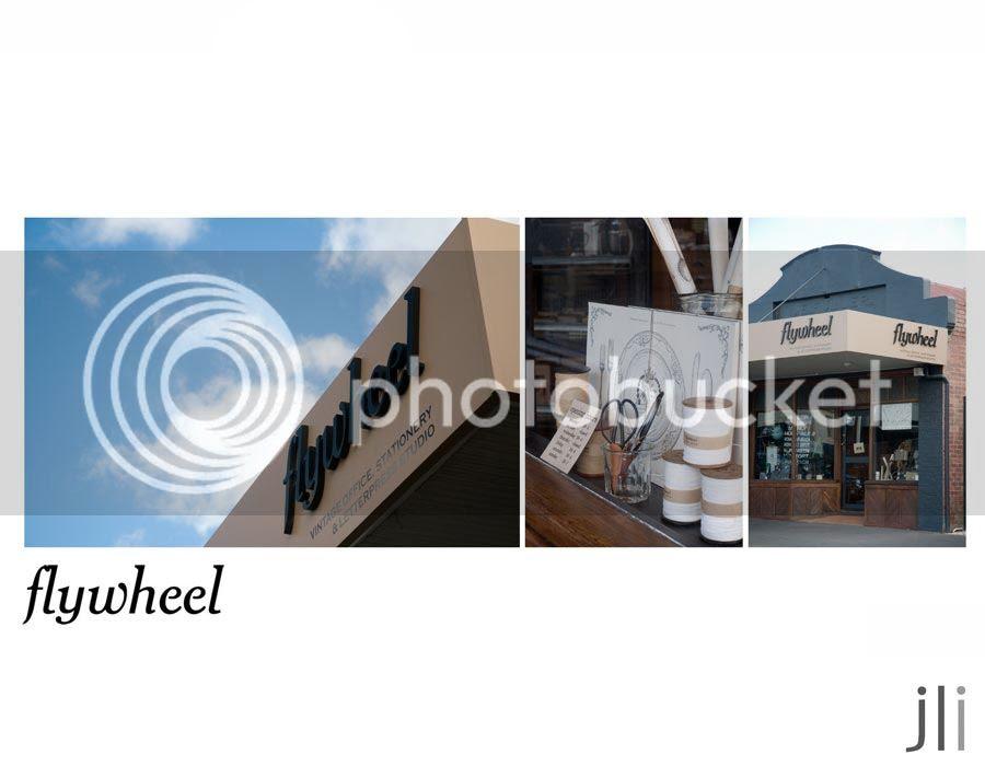 flywheel photo blog-1_zps07f24228.jpg