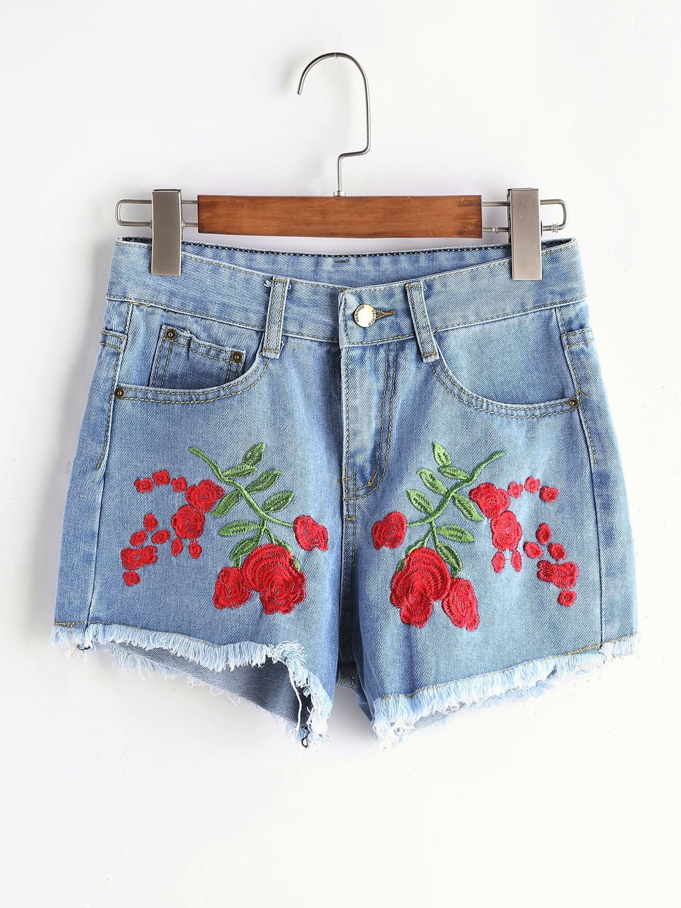 shorts170327001_2