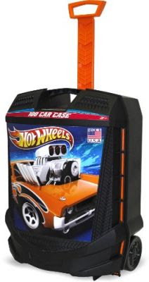be301c71e Buy Hot Wheels 100 Car Case Online Best Prices In India Rediff