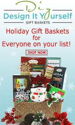 The Always Popular Gift Basket Mmbizonline