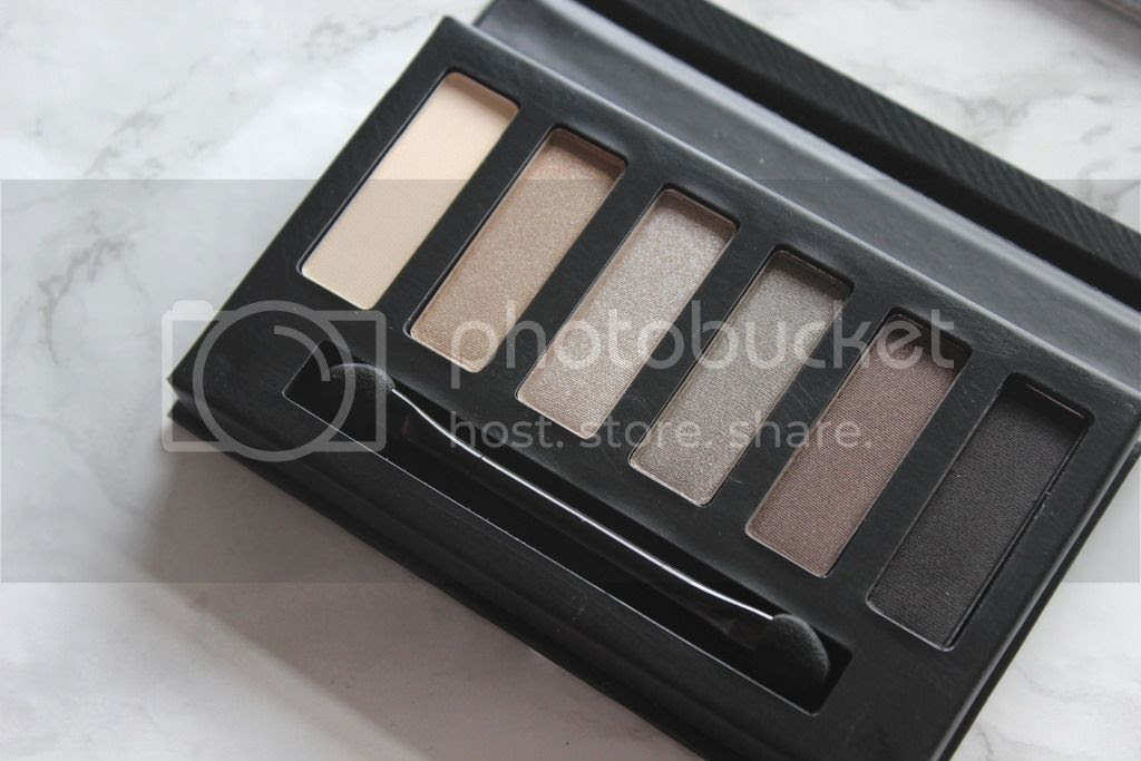 photo Eyes Uncovered - Nude Grey Palette.jpg