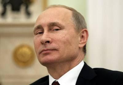 Perché Putin ci fa paura? Intervista a Giulietto Chiesa