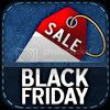 Best Black Friday Deals Pictures, Images and Photos