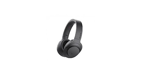 Sony MDR-100ABN Wireless Headphones Launched in India - CodeRewind