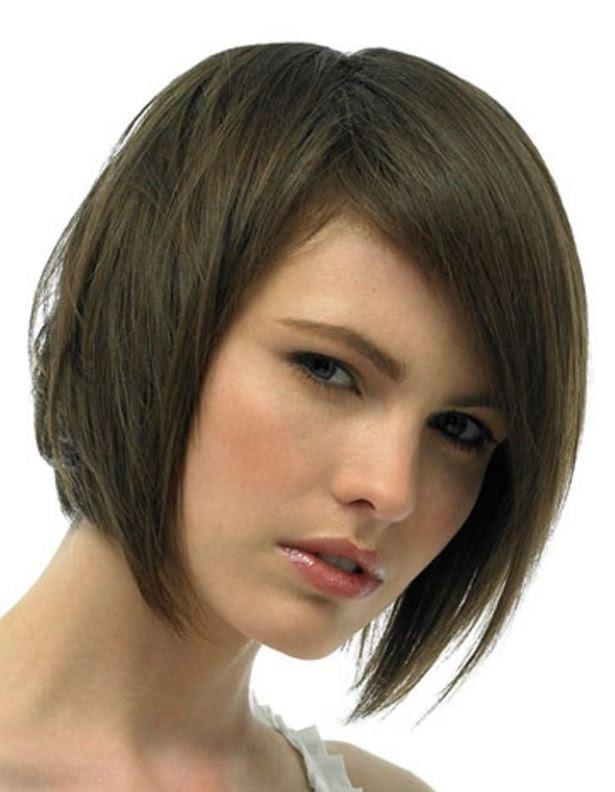I tagli e le pieghe più belle per capelli di lunghezza media Doctissimo - taglio di capelli donne lunghezza media
