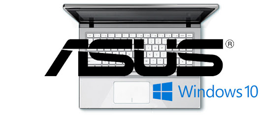Latest ASUS drivers for Windows 10 - Official links - Ivan Ridao Freitas