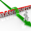 Avoidance Actions In Bankruptcy Law: Part I