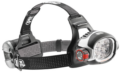 Best Headlamps 2017 - Buyer's Guide | Headlamps 101 - Reviews of Best Headlamps 2017