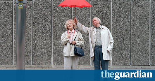 Why do we think we're nicer than we actually are? | Science | The Guardian