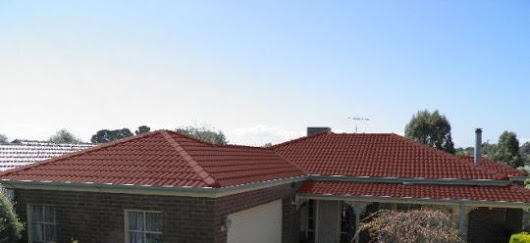 Why You Should Restore Your Roof Once in a While