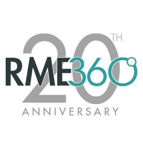 Why Update Your Seminar Invitation During A Volatile Market by RME360