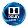 Dolby Laboratories and Jaunt Launch World's First Cinematic VR Portal with Dolby Atmos | Business Wire